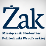 zak.pwr.wroc.pl
