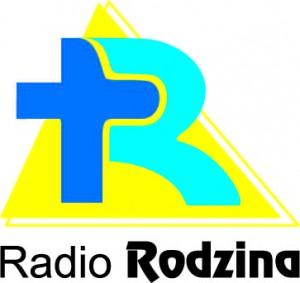logoRadia-Rodzina-jpg-300x283